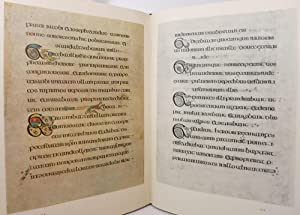 Book of Kells facts for kids
