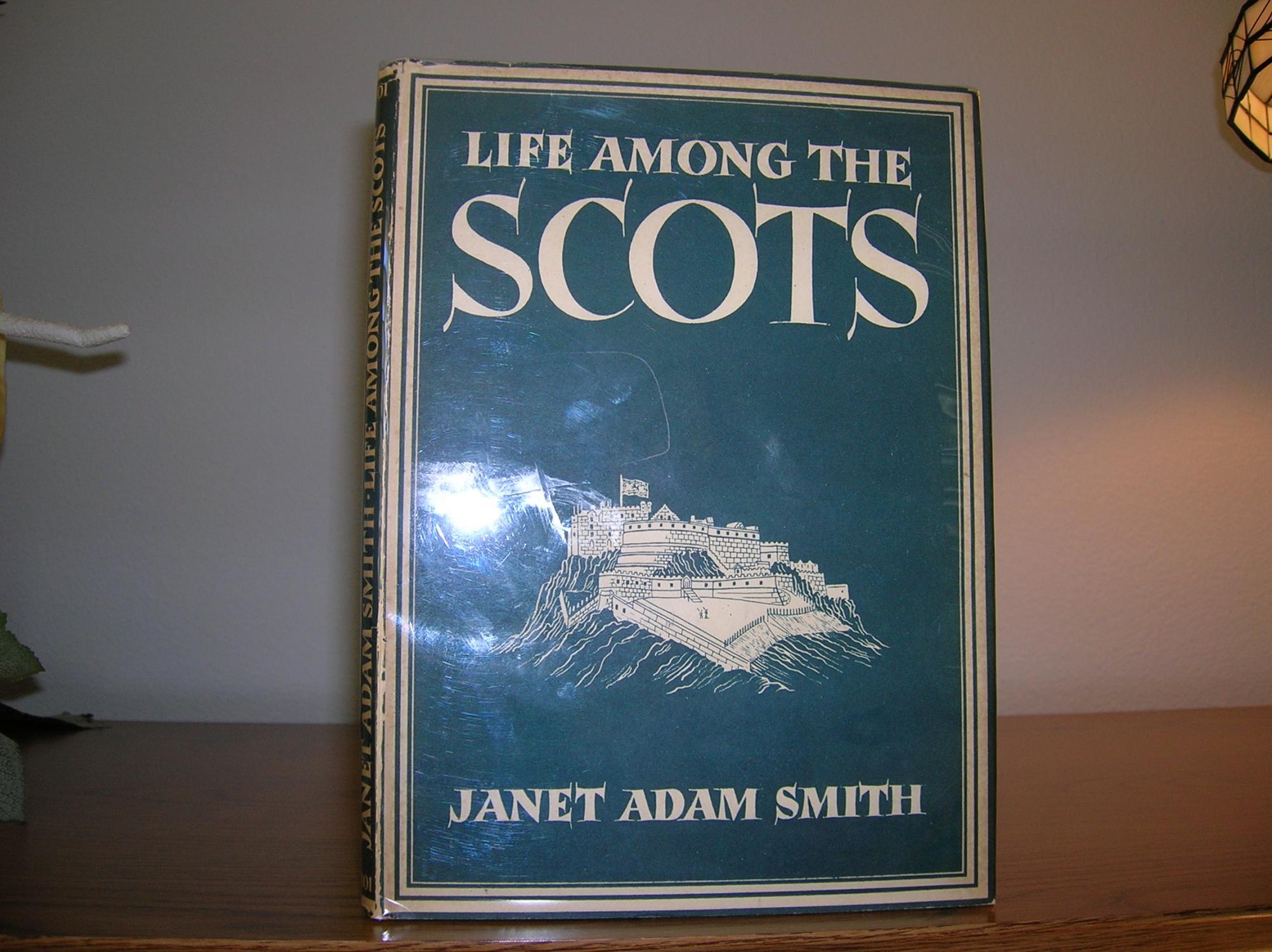 Adam Smith, First Edition - AbeBooks