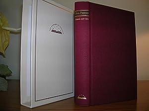 Novels, 1920-1925, One Man's Initiation: 1917, Three: Dos Passos, John