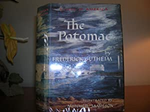 The Potomac: Gutheim, Frederick