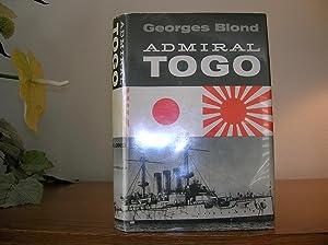 Admiral Togo: Blond, Georges