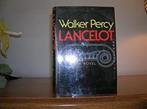 Lancelot: Percy, Walker