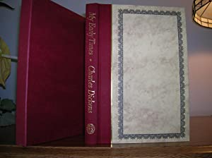 My Early Times: Dickens, Charles, Compiled and edited by Peter Rowland