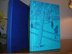 The Unbearable Bassington: Saki, Introduced by Joan Aiken, Drawings by Osbert Lancaster