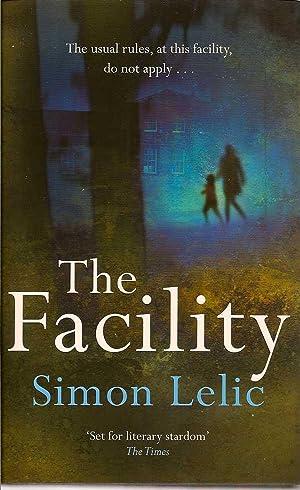 The Facility: LELIC, SIMON