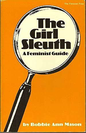 The Girl Sleuth. A Feminist Guide