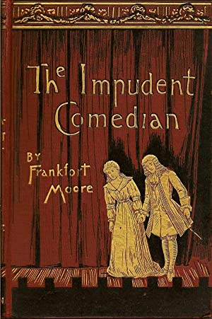 The Impudent Comedian