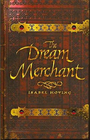 The Dream Merchant: HOVING, ISABEL