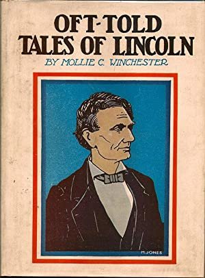 Oft-Told Tales of Lincoln
