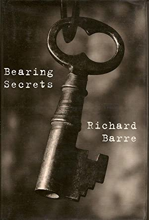 Bearing Secrets: BARRE, RICHARD