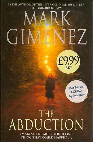 The Abduction: GIMENEZ, MARK