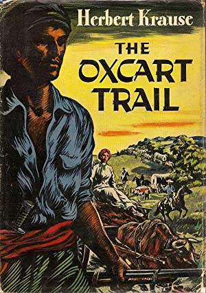 The Oxcart Trail