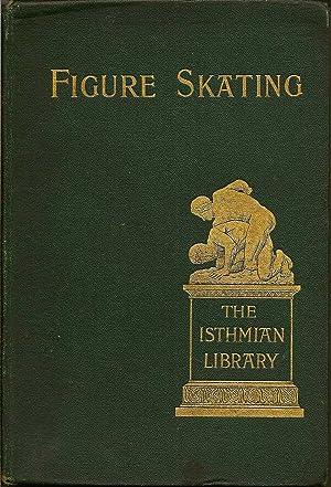 Figure Skating: MONIER-WILLIAMS, MONTAGU S.