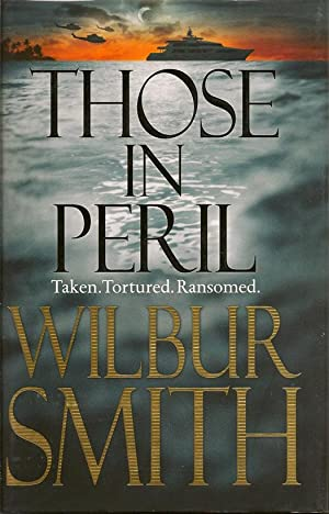 Those In Peril: SMITH, WILBUR