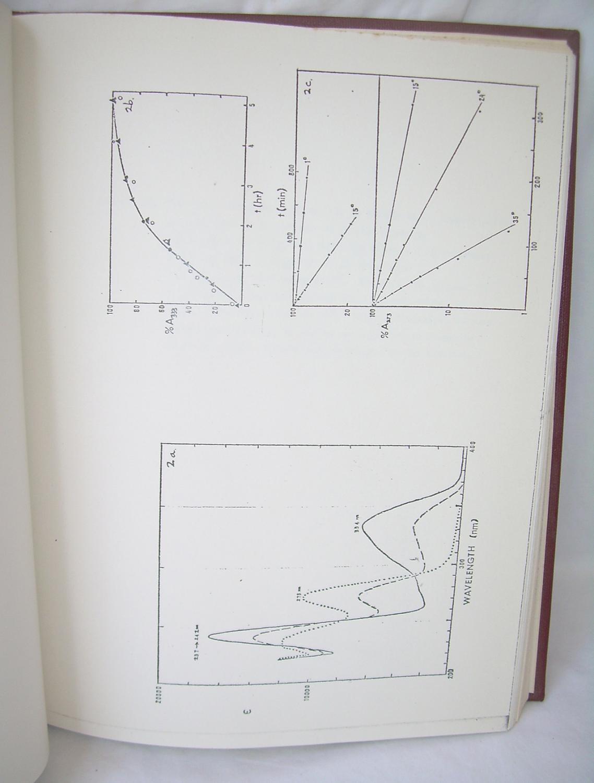 Paul mckenna phd thesis