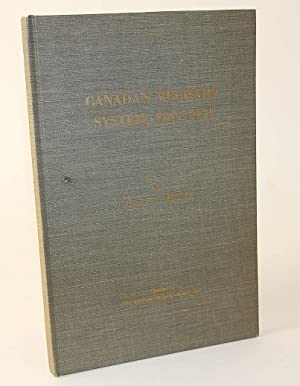 Canada's Registry System: 1827 - 1911: Harrison, Horace