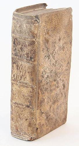 De Imitatione Christi, Libri Quatuor: Kempis, Thomas a
