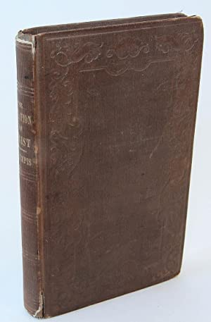The Imitation of Christ, in Three Books, by Thomas a Kempis, Rendered Into English From the ...