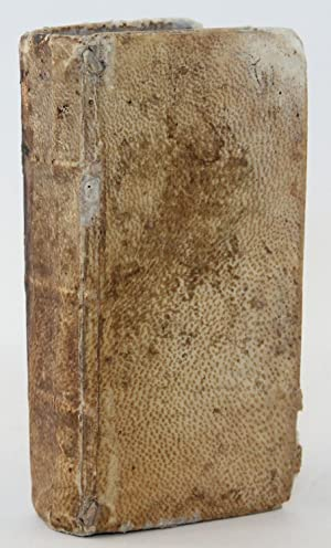 De Imitatione Christi Libri Quatuor Auctore Thoma: Kempis, Thomas a