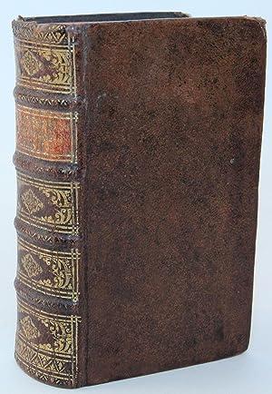 Libri Quatuor De Imitatione Christi, Addita Cuique: Kempis, Thomas a