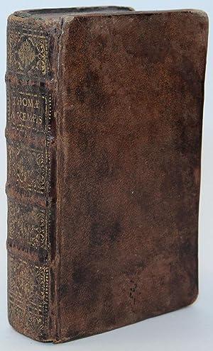 De Imitatione Christi Libri Quatuor Authore Thoma: Kempis, Thomas a