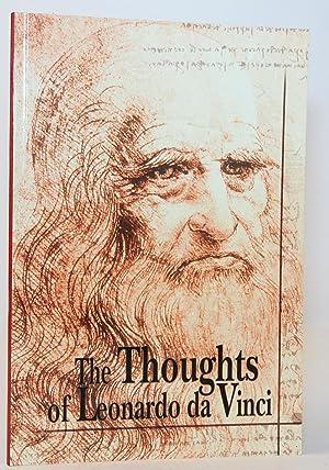 The Thoughts of Leonardo da Vinci: Sertilanges, A.D., O.P.