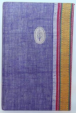 Sanskrit Love Lyrics: listed, Not