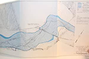 Flood Plain Information, San Juan Creek (Including Arroyo Trabuco and Oso Creek) Orange County, ...
