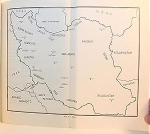 Bibliographie analytique de l'Assyriologie et de l'archeologie du Proche-Orient / par L. ...