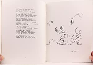 As I See It: A Collection of Original Cowboy Poems: Hooker, Eddy