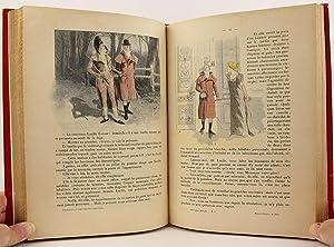 Rédemption: Histoire du Temps de l'Empire: G. Lenotre (Théodore Gosselin)
