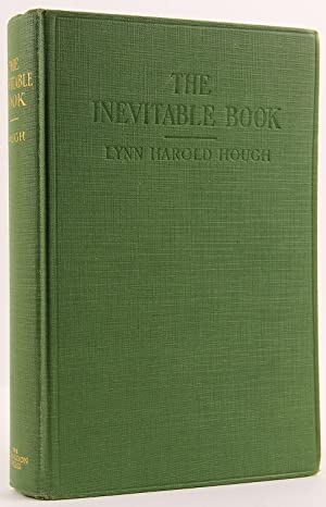 The Inevitable Book: Hough, Lynn Harold