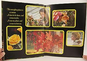 La Habra High School (La Habra, California) 1977 Yearbook - Hieland XXIII, 1976-77: La Habra High ...