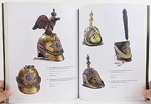 Russian Art, Volume I - New York, Monday, April 16, 2007: Department, Sotheby's Russian Art