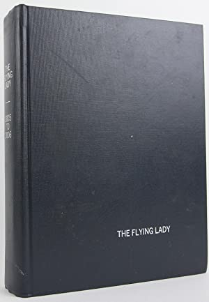 The Flying Lady: Dedicated to Rolls-Royce and: Rolls-Royce Owners' Club,