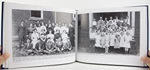 Lancaster and Fairfield County: A Pictorial History: Barnes, Dwight
