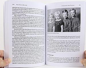 Children are People: M.M. Guhin, Educator: Guhin, Emily Jessup