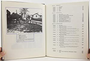 Dauphin County: elements toward a 20th century pictorial history,: Stoctay, G. G
