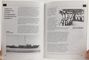 African Americans in the United States Coast Guard: Historic Role Models 1790-1993: Guard, U.S. ...