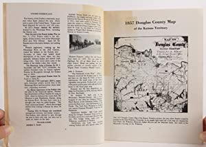 Eudora Community Heritage of Our USA Bicentennial 1776-1976: Committee, Eudora Bicentennial