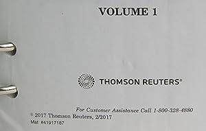 Termination of Employment (2 Vol. Set)