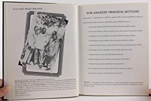 The Black Music History of Los Angeles, It Roots: A Classical Pictorial History of Black Music in ...