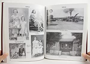 A Pictorial History of Lincoln County Tennessee: Lincoln County Bi-Centennial Book Committee