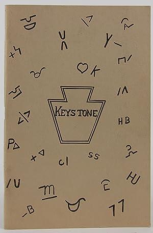 Keystone [Nebraska]: Wendt, Lorna