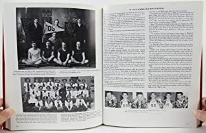 Highland, Illinois, 1810-1987: Gerling, Ed; Gerling, Marion; Harris, Roland