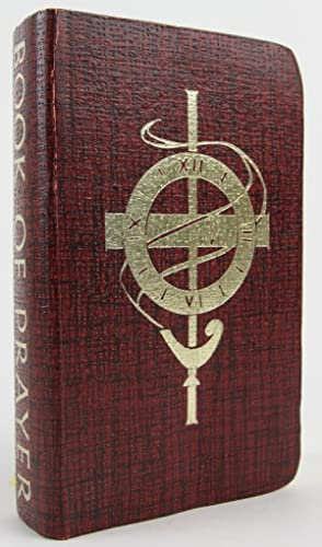 Book of Prayer for Personal Use: A: Monks of St.