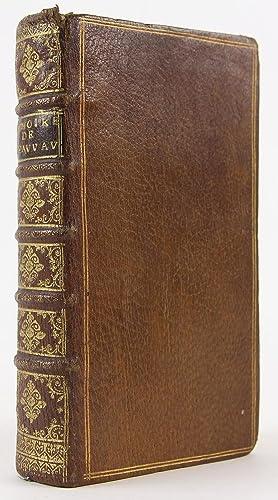 Memoires du Marquis de Beauvau, Pour Servir: II, Henri Beauvau