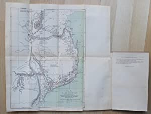 The Austro-Hungarian Polar Expedition of 1872-4. & Inference applied to Geography, with special...