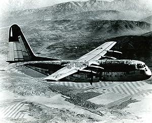 C130 Hercules, 12, silver.: LOCKHEED-MARTIN.