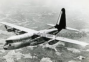 C130B Hercules, 12, silver.: LOCKHEED-MARTIN.